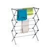 Oia Stainless Collapsible Drying Rack Amp Reviews Wayfair