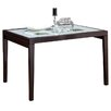 Wade gillespie table dining logan by
