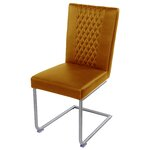 Statements By J Kylie Side Chair Wayfair