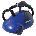 Hoover Steam Vac With Clean Surge Amp Reviews Wayfair