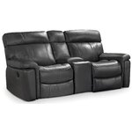 Darby Home Co Jimenes Chaise Recliner Amp Reviews Wayfair
