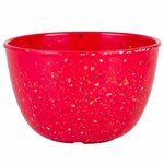 Anchor Hocking 3 Piece Mixing Bowl Set Amp Reviews Wayfair