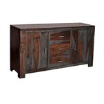 Stein World Tatum Sideboard Amp Reviews Wayfair