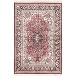 Astoria Grand Balthrop Multi Red Area Rug Amp Reviews Wayfair