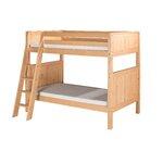 Flexa Classic Midsleeper Bed Wayfair