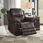 La Z Boy Astor Rocker Recliner Amp Reviews Wayfair