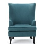 Langley Street Coral Springs Arm Chair Amp Reviews Wayfair