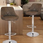 Trent Austin Design Fortuna 24 Quot Bar Stool Amp Reviews Wayfair