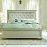 Darby Home Co Thousand Oaks Storage Platform Bed Amp Reviews