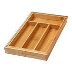 Reed barton flatware drawer liner reviews wayfair for Reed barton athena jewelry box