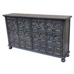 Liberty Furniture Server Amp Reviews Wayfair