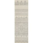 Dash And Albert Rugs Diamond Hand Woven Brown Indoor