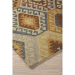 Loloi Rugs Brighton Beige Area Rug Amp Reviews Wayfair