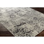 Artistic Weavers Marigold Serena Hand Crafted Gray Area