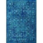 World Menagerie Valley Ivory Area Rug Amp Reviews Wayfair