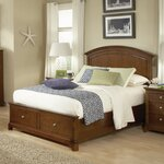 South Shore Lazer Full Captain Bed With Storage Amp Reviews