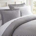 Laura Ashley Bedding Charlotte Comforter Collection Amp Reviews Wayfair