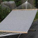 Pawleys Island Pawley S Island Polyester Rope Hammock