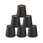 Tlc Home 15 Quot Silk Drum Lamp Shade Amp Reviews Wayfair