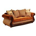 Craftmaster Taj Mahal Living Room Collection Amp Reviews