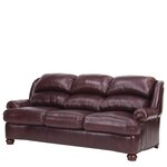 Beyan Harlem Sleeper Sofa Amp Reviews Wayfair