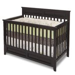 Viv Rae Naomi 4 In 1 Convertible Crib By Delta Amp Reviews