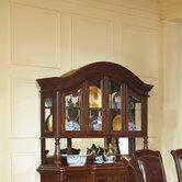 Steve Silver Furniture Wayfair