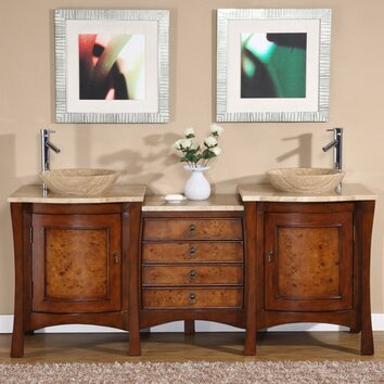 Perfect  Bad  Pinterest  Mirror Cabinets Home And Bathroom Mirror Cabinet