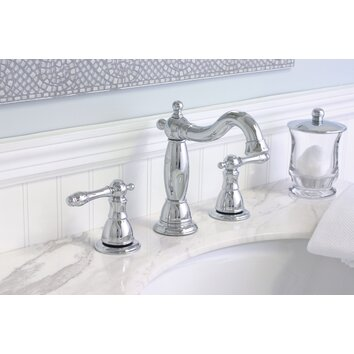 bathroom vanity cabinets premier faucet charlestown widespread bathroom faucet with 11910