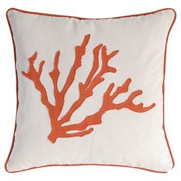Decorative Bath Rugs Gray Brown Coral