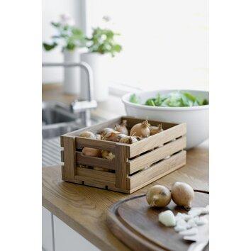 Skagerak Dania Onion Box Allmodern