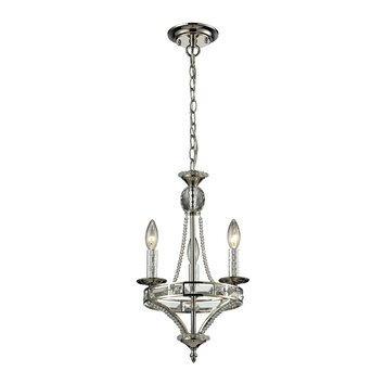 Aubree 3 Light Candle Chandelier 31503 3 ELL7487 together with World Source Partners Spanish Wall D 25C3 25A9cor 8400 WSPT1003 additionally Lite Source Tosca Mini Pendant LS 18641C IT12949 furthermore Search also Clipart Sofa 2. on black with blue sofas living room html
