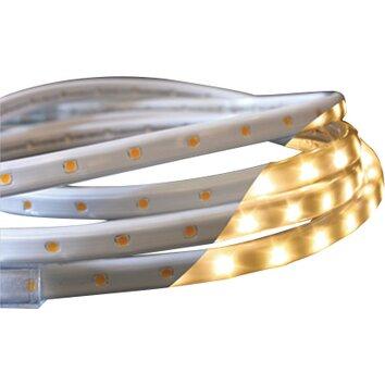 American Lighting LLC 5 Ft LED Rope Light Reviews Wayfair