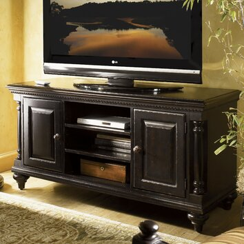 Tommy Bahama Home Kingstown Tv Stand Amp Reviews Wayfair