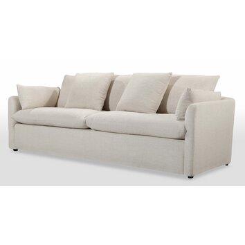 Volo Design Inc Cameron Sofa Amp Reviews Allmodern
