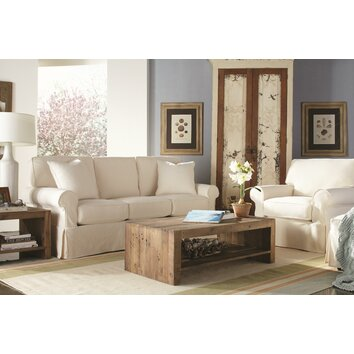 Rowe Furniture Nantucket Living Room Collection Amp Reviews