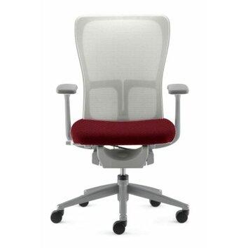 haworth zody task chair reviews wayfair