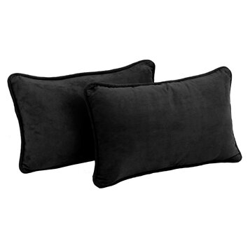 Blazing Needles Lumbar Pillow Amp Reviews Wayfair