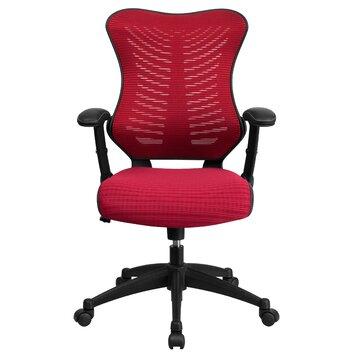 Heath Mesh Desk Chair