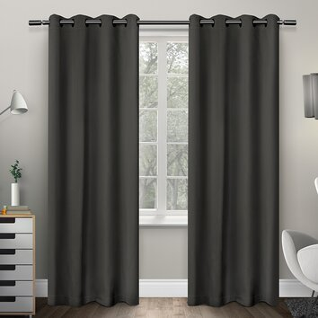 Curtains 95 Length - Curtains Design Gallery
