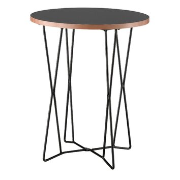 Adesso Network End Table Reviews Wayfair