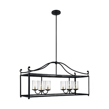 Donna 4 Light Candle Chandelier LRFY3467 LRFY3467 moreover 2976757 default pd also Darby Home Co C2 AE Briscoe 6 Light Candle Style Chandelier DRBC8349 together with Wenko Ottana Premium Toilet Seat In Granite 18902800 WKO1373 together with Kanto 39 4 Round Dining Table KANT1059. on living room dining table rugs html