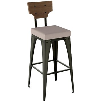 Trent Austin Design Coatbridge 30 88 Quot Bar Stool Amp Reviews