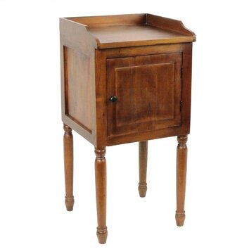 Porthos Home Clifford End Table Wayfair