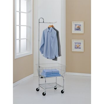 how to organize the kitchen cabinets oia laundry center free standing drying rack amp reviews 17167