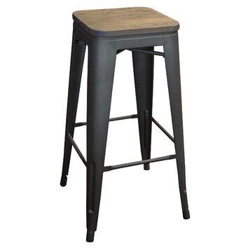 buffalo tools amerihome 30 bar stool reviews. Black Bedroom Furniture Sets. Home Design Ideas