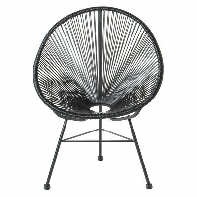 PoliVaz Acapulco Lounge Chair