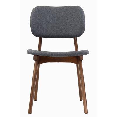 PoliVaz Ivor Side Chair