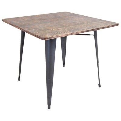 Trent Austin Design Claremont Dining Table
