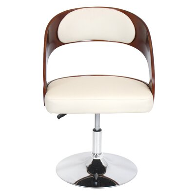 LumiSource Pino Arm Chair